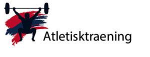 atletisktraening logo