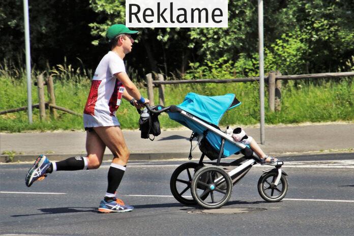 Løbevogn