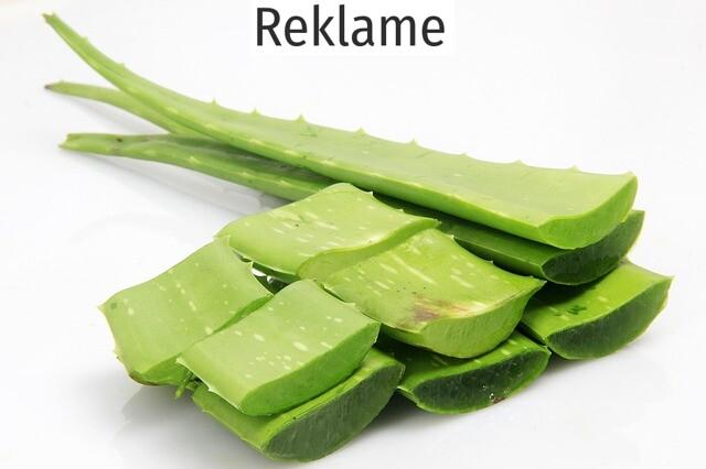 greenharmony
