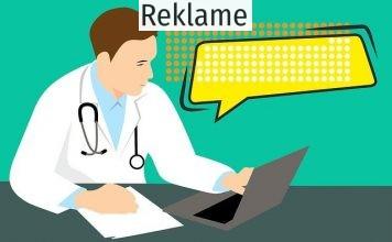online konsultation